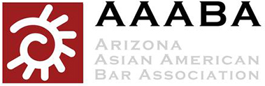 AAABA Asian American Bar Association