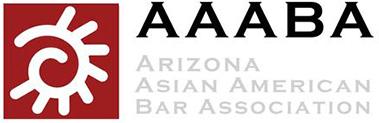 AAABA Asian American Bar Association